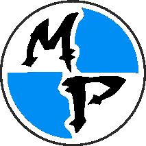 Polimpianti di Marco Poli